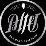 Alter Center Line Beer