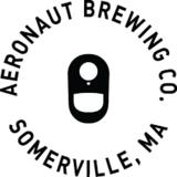 Aeronaut Cocoa Sutra Beer