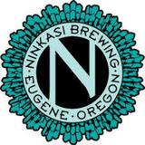 Ninkasi Green Haze Beer