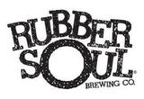 Rubber Soul Dropout IPA Beer