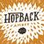 Mini hopback amber 2