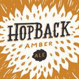 Tröegs HopBack Beer