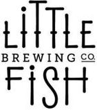 Little Fish Apricot Reihensgewhat?! beer