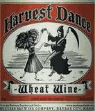 Boulevard Harvest Dance beer