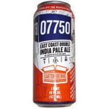 Carton 07750 - Nelson beer