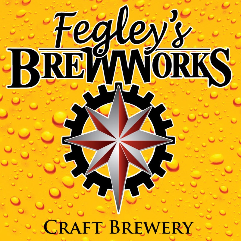 Fegley's Vanilla Cream Insidious Nitro Beer