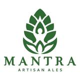 Mantra Artisan Revolutionary APA beer