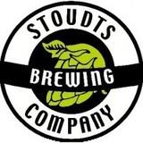 Stoudts Rauchbier beer