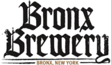 Bronx Uptown Coffee Milk Stout Beer