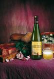 Gurutzeta Sagardoa Basque Cider Beer