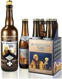 St. Bernardus Blanche beer