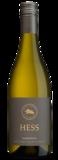 Hess Shirtail Chardonnay wine