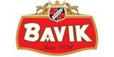 Bavik Beer