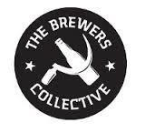 Brewers Collective Witchbinder beer Label Full Size
