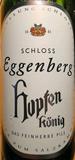 Schloss Eggenberg Hopfenkonig beer