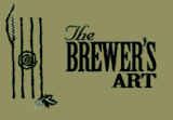Brewer's Art Proletary beer