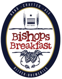 Oliver Bishop's Breakfast beer