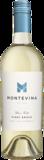 Montevina Pinot Grigio Beer
