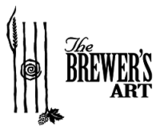 Brewer's Art Resurrection beer