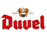 Duvel Jeroboam Beer