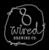 Mini 8 wired batch 2 18 2