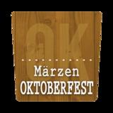 Moeller Brew Barn - Marzen Oktoberfest beer