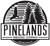 Mini pinelands swamp donkey ipa 3