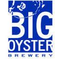 Big Oyster Noir ET Bleu Beer