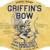 Mini sam adams griffin s bow