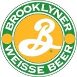 Brooklyn Weisse beer