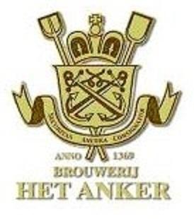 Gouden Carolus Cuvee Van De Keizer 2004 beer Label Full Size
