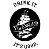 New England Galaxy Pale Ale Beer