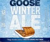 Goose Island Goose Winter Ale Beer