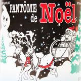 Fantome Noel 2010 beer