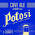 Mini potosi pure malt cave ale 4
