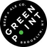Greenpoint Instant Credibility beer