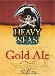 Heavy Seas Gold Ale Beer