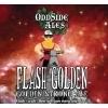 Odd Side Flash Golden beer