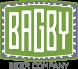 Bagby Sweet Ride Beer