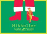 Mikkeller Santa's Little Helper Beer