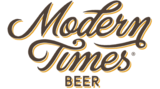 Modern Times Neverwhere beer