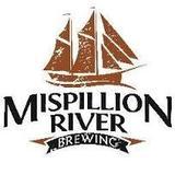 Mispillion River Reach Around IPA Beer