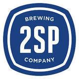 2SP Baby Bob beer Label Full Size
