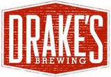 Drake's Unholy Alliance beer
