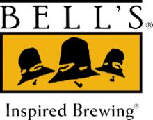 Bell's Überon beer Label Full Size
