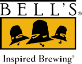 Bell's Überon Beer