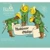 Au Baron / Jester King Noblesse Oblige beer