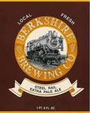 Berkshire Steel Rail Extra Pale Ale beer