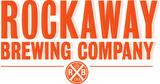 Rockaway Hawaiian Pizza beer