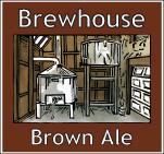 Real Ale Brewhouse Brown beer